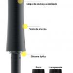 DAMA LED (22)