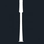 DAMA LED