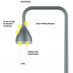 DROP LED (3)