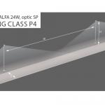 ISKRA LED (4)