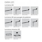 ISKRA LED (5)