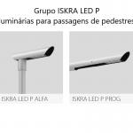ISKRA LED P (3)