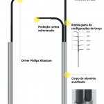 SNAKE LED (7)